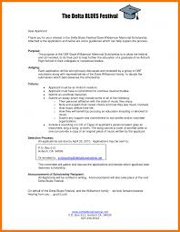 letter to whom it may totally free resume templates