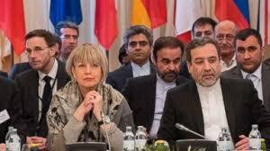 news iran iran news abc news