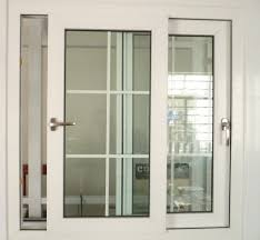 nice aluminium window designs for homes aluminium window designs