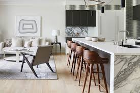 interior design home staging jobs home staging san francisco interior design firm green couch