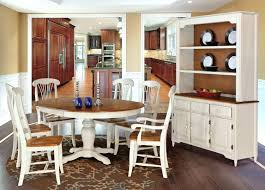discounted dining room sets fancy inexpensive dining room table sets best home design ideas