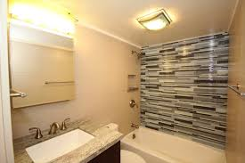 Gray Bathroom Tile Black Slate Bathroom Tiles Just The Beeus - Organic bathroom design