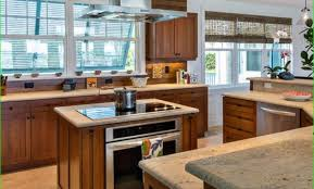 kitchen island with oven kitchen island with stove and oven