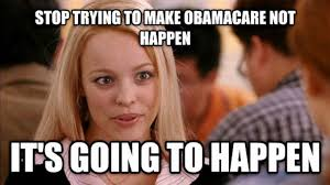 Shut Down Meme - federal government shut down meme image memes at relatably com