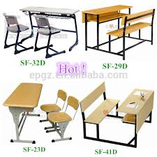 Teenage Desk Chair High Furniture China Manufacturer Of Classroom Bench Chair