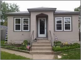 most popular exterior paint colors sherwin williams ideas most