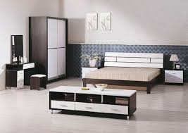 Cheap Bedroom Furniture Sets Cheap Bedroom Furniture Bedside Cabinets Dresser Mirror Qith