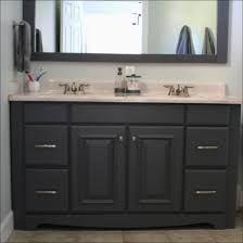 painted bathroom vanity ideas 42 most exceptional painted bathroom vanity units home depot