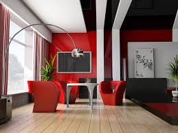 8 rules when decorating your home with bright colors homes com