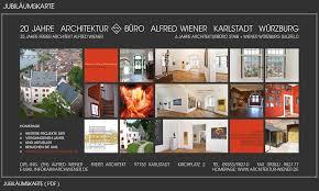architektur homepage aktuelles architekturbüro wiener partner freie architekten mbb