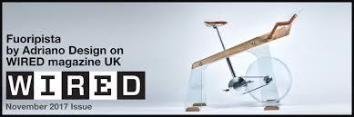 foto design adriano design adriano design s official web site