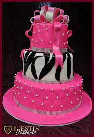 birthday cakes wedding cakes birthday cakes kosher cakes ny