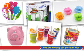 cooking gifts kids holiday gift guide epicurious com epicurious com