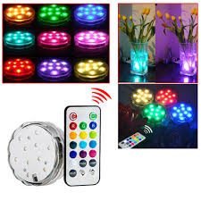 halloween controller popular remote control battery light buy cheap remote control