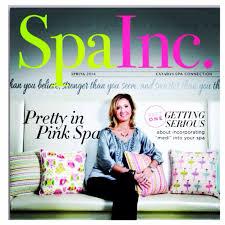pretty in pink spa prettyinpinkspa twitter
