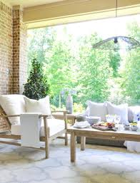 covered outdoor living spaces 7 tips to help you create an inviting outdoor space decor gold