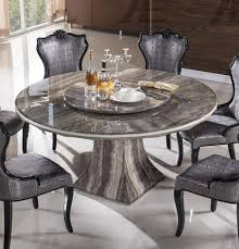 kitchen table contemporary dining room furniture dining set