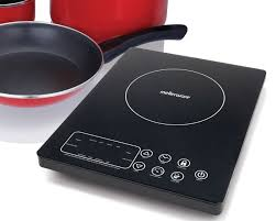 Nuwave Precision Induction Cooktop Walmart Cookware Induction Cookware Reviews Induction Compatible