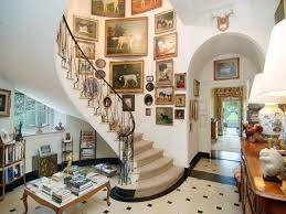13 best décor victorian modern images on pinterest room
