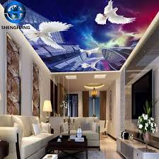 roof decoration wallpaper for roof decoration wallpaper for roof decoration