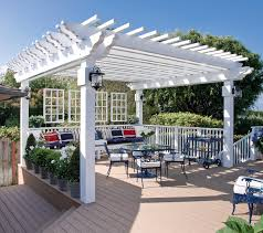 Diy Awnings For Decks Deck Awning Ideas Amazing Love The Deck And The Awning Is Perfect