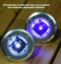 Solar Dock Lights Underwater Led Lighting To Attract Fish Attract Fish To Your