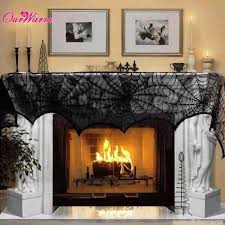 compare prices on halloween scarves online shopping buy low price