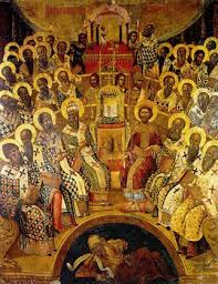 Ecumenical Councils Of The Catholic Church Definition Are Ecumenical Councils Inspired Classical Christianity