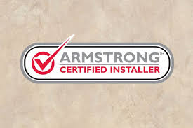 home depot black friday armstrong once done floor cleaner resilient flooring vinyl sheet floors from armstrong flooring