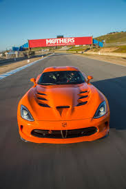 chrysler sports car 273 best dodge images on pinterest dodge viper viper car and car