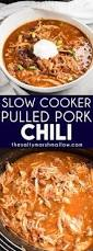 best 25 perfect pulled pork ideas on pinterest slow cooker pork