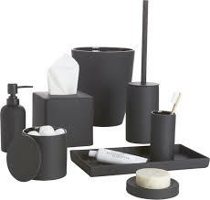 Designer Bathroom Accessories Home Inspiration Ideas - Bathroom accessories designer