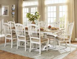 ikea dining room sets white dining table ikea 5 dining set white white dining