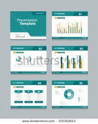 Presentation Slides Design Presentation Template Stock Images Slide Templates