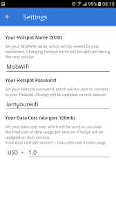 mobile hotspot apk mobwifi mobile hotspot data meter no root req 1 11 6 apk