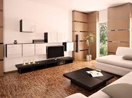 Wohnzimmer Esszimmer Modern Ideen Stunning Wohnzimmer Esszimmer Grau Beige Gallery House