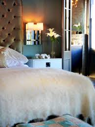 bedroom cool warm relaxing and rtic bedroom ideas for couples