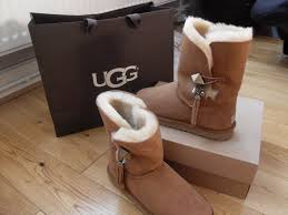 ugg boots sale manchester genuine ugg boots size 37 in sale manchester gumtree