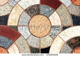 marble floor stock images royalty free images vectors
