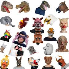online buy wholesale animal halloween costumes adults from china