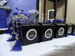 127 best party graduation images on pinterest graduation ideas