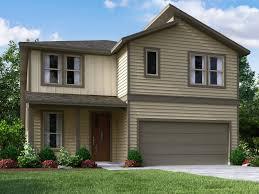 the sabine 3008 model u2013 4br 3ba homes for sale in austin tx