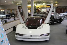 peugeot oxia peugeot quasar wikiwand