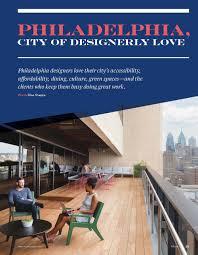 Philadelphia Design Home 2016 News U2014 Gold