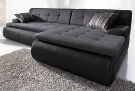 sofa kaufen sofas kaufen beautiful billig sofas kaufen with billig sofas