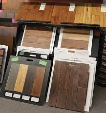hardwood flooring discount dave s carpet