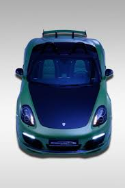 best 25 porsche boxster s ideas on pinterest porsche boxster