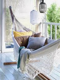 best 25 apartment balcony decorating ideas on pinterest small