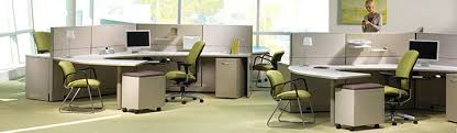 Top Office Furniture Companies by Commercial Interiors Fort Collins Cheyenne Denver