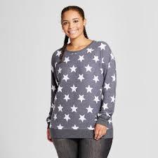 plus size hoodies u0026 sweatshirts target